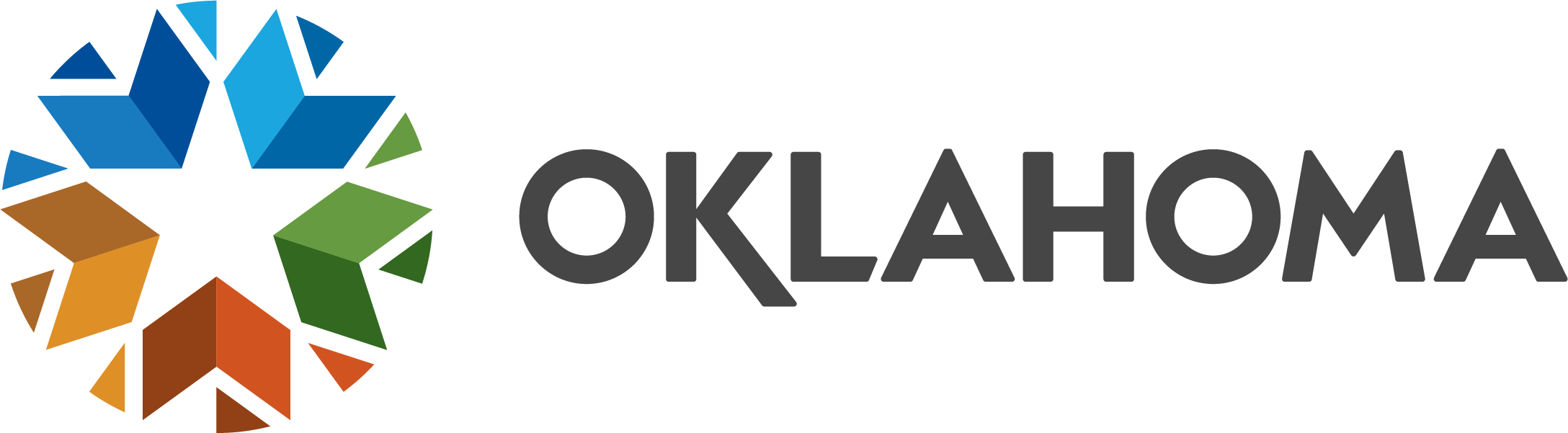 OK_Logo_Horizontal_FullColour_Pos_RGB