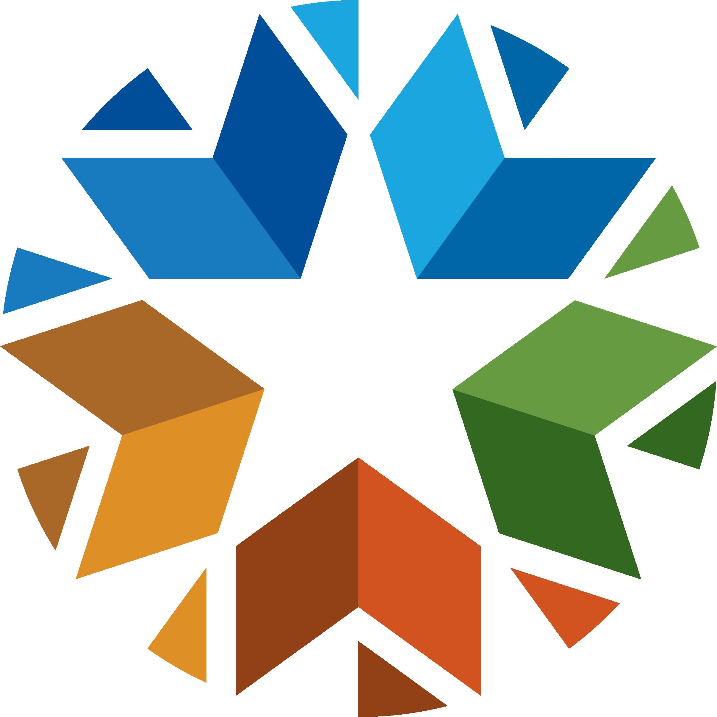 OK_Logo_Symbol_FullColour_RGB